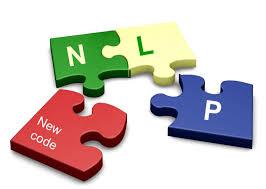 NLPPuzzlepieces