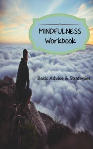Mindfulness Workbook